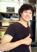 大阪東住吉区 美味しいランチのお洒落カフェライチ