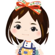 Atelier-Especiallyさんのプロフィール