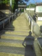 金沢 お寺好きのモグラ穴