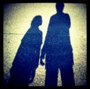 『今度は愛妻家』と妻のダイエット日記