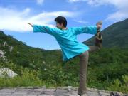 夢十〜ユジュ〜 体・心・魂の調和と煌き