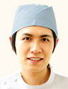 品川美容外科 池袋院院長 Dr.小池のブログ