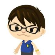 ラグビーちゃんちゃん日記
