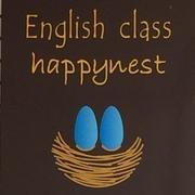 茂原市 英語教室 happynest