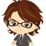 目指せ富裕層入り!資金10万円から始める資産運用!