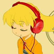 パチンコ音楽:ぱちそん