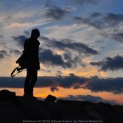 K's Photo Life 〜愛知県・知多半島の写真通 BLOG〜