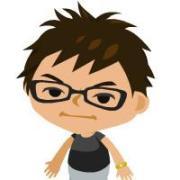 yosia621のブログ