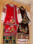 東欧AK商会
