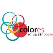 コロレスオブスペインブログ
