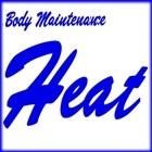 BM_Heatさんのプロフィール
