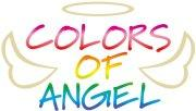 COLORS OF ANGEL