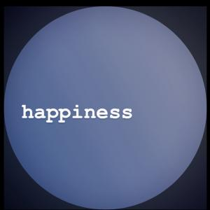 happiness-nail salon-