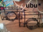 ubu+wire