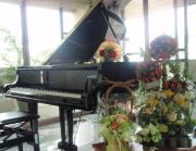 Adagietto ピアノ