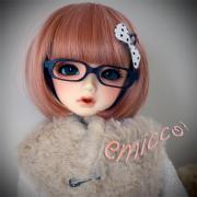 emicco*さんのプロフィール