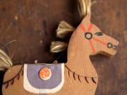 ソラシカ散歩−古道具と雑貨と、なつかしい暮らし−