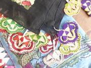 続々・絨毯屋へようこそ トルコの絨毯屋のお仕事記