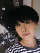 殿塚絵里子オフィシャルウェブサイト