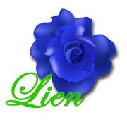日日是好日〜バラがメインの小さな庭と2匹の猫との暮らし、アラフィフ主婦の備忘録〜