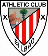 Athletic Club de Bilbao 〜ビルバオと共に歩く〜