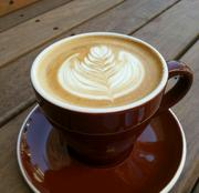 Caferi