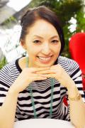 宝田恭子オフィシャルブログ