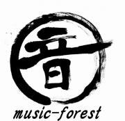 熊本和太鼓研究所 和太鼓教室おんがくの森