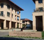 @Stanford Sloan