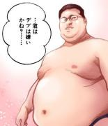 「Google adwords 認定資格」奮闘記