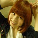 栗田ゆうきのブログ