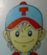 速報! プロ野球・高校野球 速報ページ