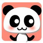 パンダのブログ