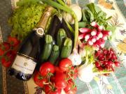 フランス料理人のフランス生活