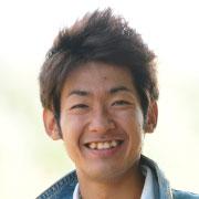 里友太ピアノ弾き語り日記 〜渋谷公会堂への道〜