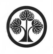 祇園からお江戸にノボル(山行&温泉) livedoor版