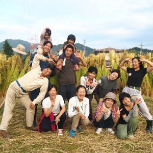 自然農とパーマカルチャーの暮らしを学ぶ大人の自然学校