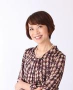 〜HITOMI'S ESSAY COLLECTION〜
