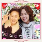 AsiaPrince †チャングンソク† ~LoveHoney~