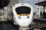 長崎の鉄道好き自由人のブログ