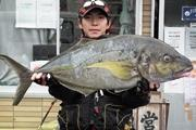 The Great Fishing Journey 〜日本列島夢釣行〜