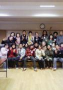 日本語ボランティアサバイディ