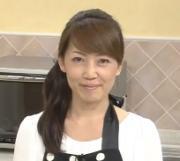 フルーツデコレーター/ベジフルコンサル Yukari Nezu's Edible Art