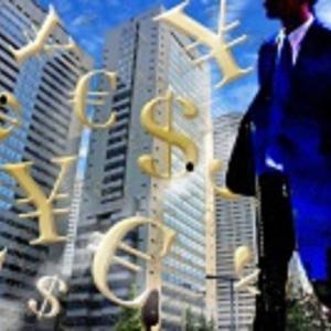 「海外資産家の思考を実践する」ワンストップ・マネーアドバイザーCFC山本のブログ