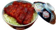 伝統会津ソースカツ丼の会 公式ブログ