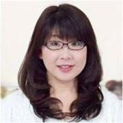 庄司真弓@仙台  カウンセリング 心理セラピストさんのプロフィール