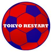Tokyo Restart