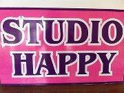 STUDIO HAPPY IN BALI