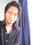 出張ホスト 大阪・東京 カイのブログ