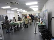 『神戸ロボット工房』ブログ